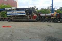 Enteco-E-25-02