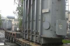 Transformator-100-tonn_04
