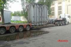 Transformator-100-tonn_05