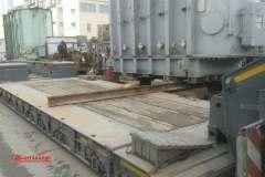 Transformator-100-tonn_06