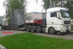 Transformator-100-tonn_07