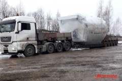 kotel-FRK-3Z-03